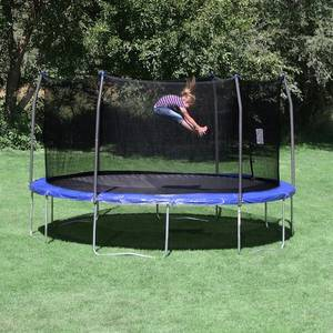 Wholesale skywalker: Skywalker Trampolines
