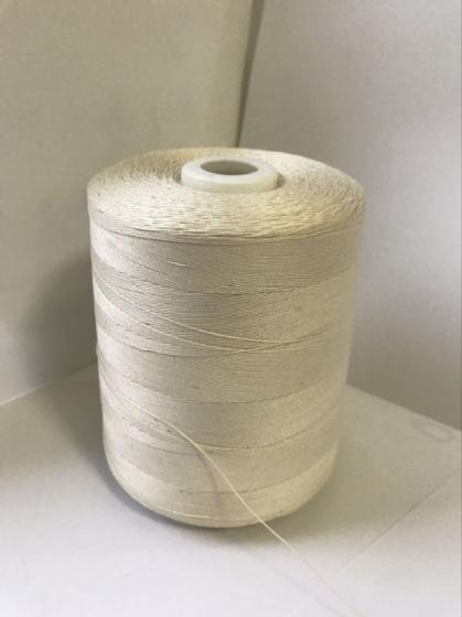 Sell cotton sewing thread