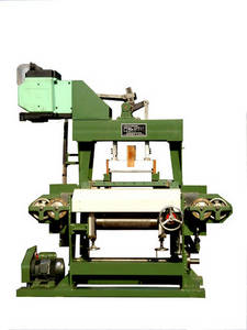 Wholesale brake lining loom: Brake Lining Weaving Machine