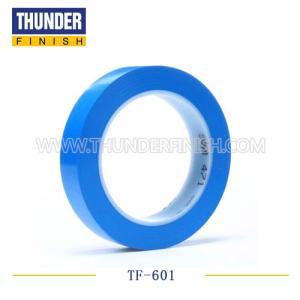 Wholesale Packing Sealing Adhesive Tapes: 3m 471  Masking Tape
