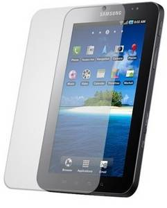 Wholesale alcatel: For Alcatel Mobile Phones Tempered Glass Screen Protector Protective Guard HD