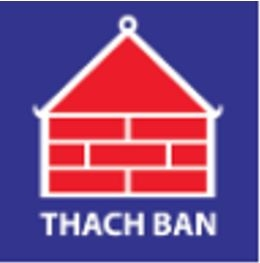 Thach Ban Group Joint Stock Company