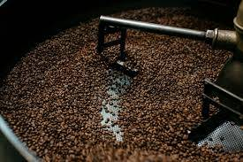 Wholesale coffee bean: Arabica,Liberica & Robusta Coffee Beans for Sale