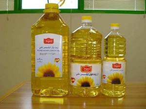 Wholesale sun flower oil: Refined Sun Flower Oil
