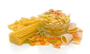 Wholesale Noodles: Pasta