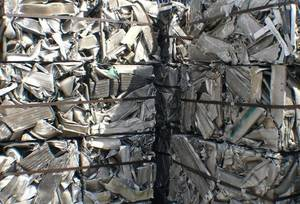 Wholesale scrap ships: Hot Sale Aluminum Extrusion 6063 Scrap/Aluminum Scrap 6063/Aluminum UBC Scrap