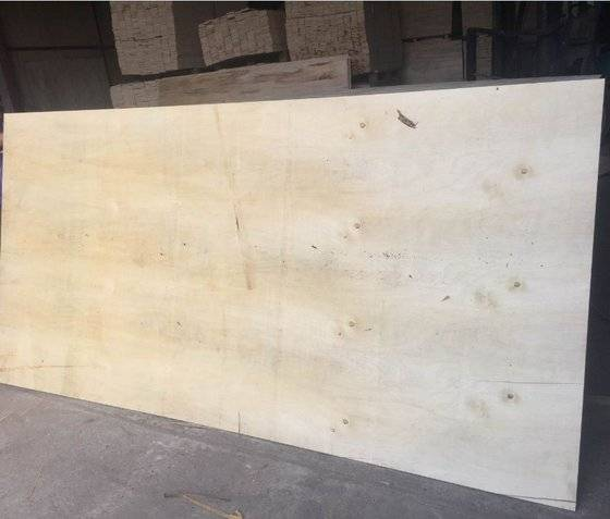 Sell commercial plywood, BC grade thickness 8mm/12mm/15mm