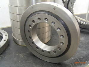 Wholesale mini bearing roller: Slewing Bearing for Cranes/Large Machine