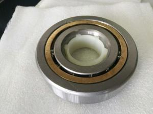 Wholesale four point bearing: THB Four-point Contact Ball Bearing  QJ 308