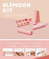 All in One On the Go (BlessedMoon Kit 4 Sets) 3