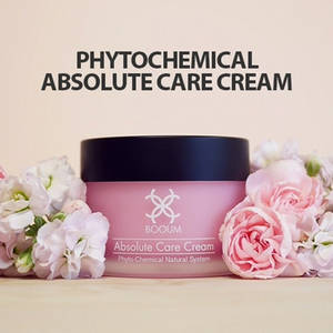 Wholesale anti wrinkle: CCBooum Phytochemical Absolute Care Cream 80g Anti Aging Wrinkle Natural Best