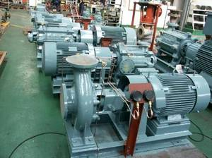Wholesale 500kw water turbine: Pump