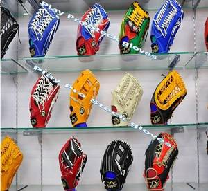 Wholesale Baseball Gloves: Gloves