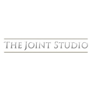 The Joint Studio