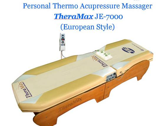 Massage Medical Quipment
