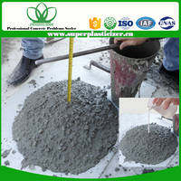 Polycarboxylate Based Water Reducer Liquor 50% Content,Superplasticizer,Admixture