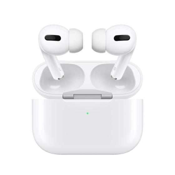 AirPods PRO Noise Cancelling