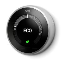 Nest Learning Thermostat T3007ES 3rd Generation