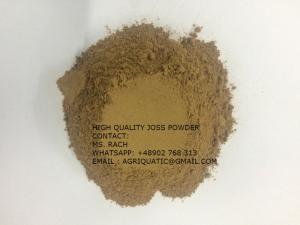 Wholesale mosquito incense: Joss Powder ( Whasap 84902 768 313)