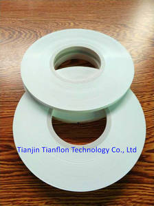 Wholesale Plastic Projects: PTFE Film