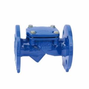 Wholesale flap: Rubber Flap Type Check Valve