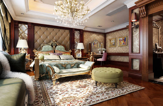 sell hotel guestroom furniture