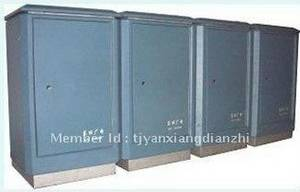 Wholesale underground cable laying machine: Outdoor Cabinet/Enclosures/Telecom Cabinet/Shell