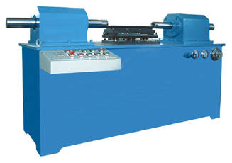 Sell Bearing press mounting machine series