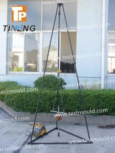 Wholesale harden pipe: China Soil Testing 63.5kg Motorized Standard Penetration Test (SPT)