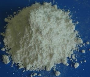 Wholesale Catalysts: Micronized PE Homopolymer Waxes