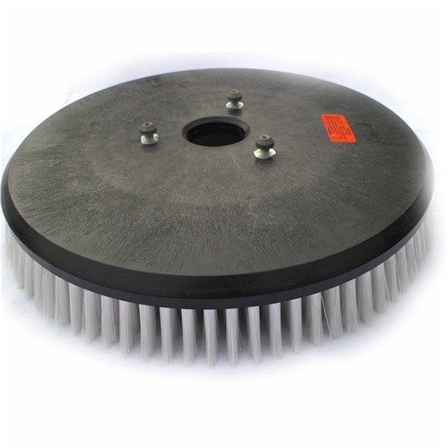 Sell Comac brushes