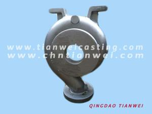 Wholesale nickel plating chemicals: Qingdao Tianwei Casting