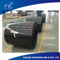 Pipe Making Cold Rolled Black Annealing Coil