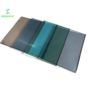 Wholesale float glass: Float Glass