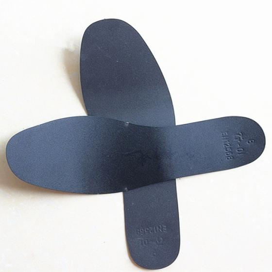 Sell New products insole shoes high quality insole for safety shoes