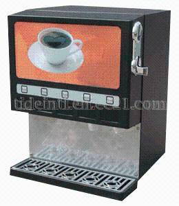 Sell Coffee Powder Dispenser