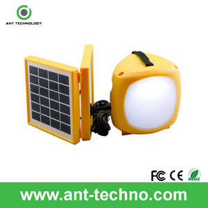 Wholesale fishing tent: Solar Power LED Lamp Outdoor Lighting Camp Tent Fishing Light