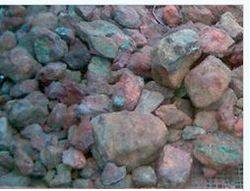 Wholesale copper ore: Copper Ore,Copper Concentrate,Copper Ore