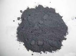 Wholesale Lead Ore: Lead Ore, Lead Concentrate , Lead Flue Dust