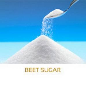 Wholesale sugar: Beet Sugar,Refined Beet Sugar