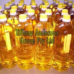Wholesale sunflower oil: Sunflower Cooking Oil