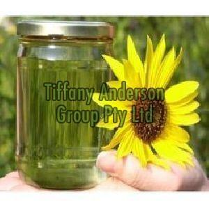 Wholesale Cooking Oil: Crude Sunflower Oil
