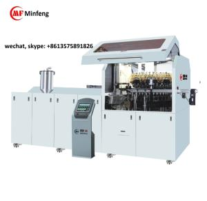 Wholesale cap making machine: Good Quality 32 Cavity Beverage, Juice, Water Plastic Bottle Cap Making Machine