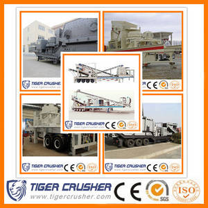 Wholesale mobile cone crusher plant: China Good Quality Mobile Cone Crusher Plant/Wheeled Cone Crusher Plant for Quarry