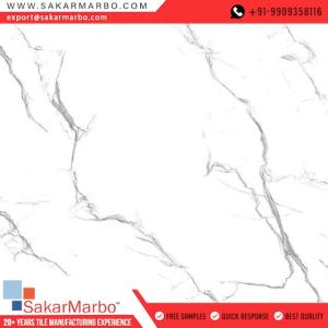 Wholesale Tiles: Popular Digital Glazed Porcelain Nano Polished Tile