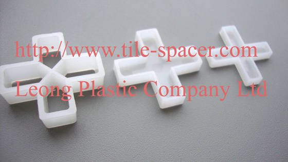 Sell Ceramic Tile Spacer