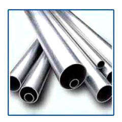 Wholesale Stainless Steel Pipes: Stainless Steel Pipes