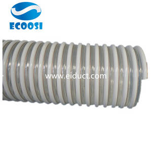 Wholesale hoses: Anti-Static Dust Hose