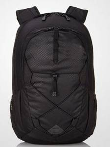 Wholesale drawstring backpack bags: Sport Outdoor Backpack Camping Backpack