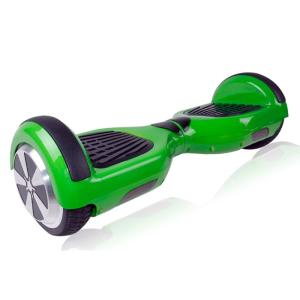 Wholesale electrical accessories: Electric Hoverboard, High Quality Optional Accessories, Provide Customized Service